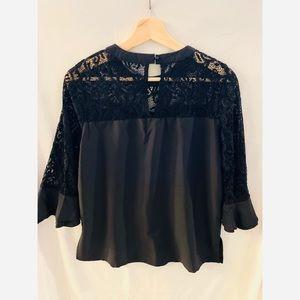 Zanzea Collection Beautiful Tunic
